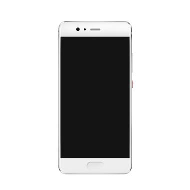 Huawei P10 4G 64GB Argento