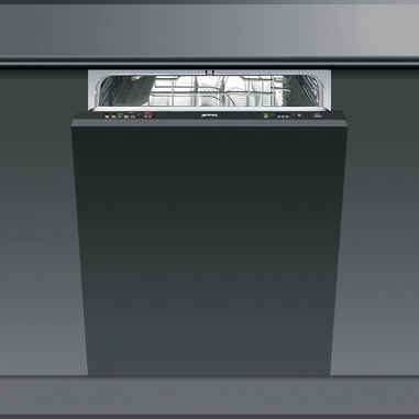 Smeg ST5221UE lavastoviglie