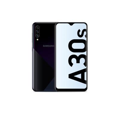 """Samsung Galaxy A30 SM-A307FN/DS 6.4"""" 4 GB 64 GB Nero 4000 mAh"""