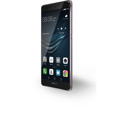 Huawei P9 32GB 4G Grigio