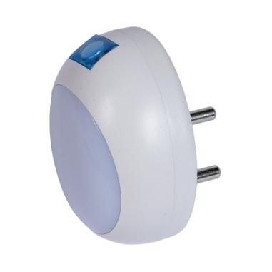 FANTON 87992-G illuminazione da parete Bianco