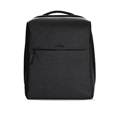 Puro Matrix Zaino per MacBook Pro 15