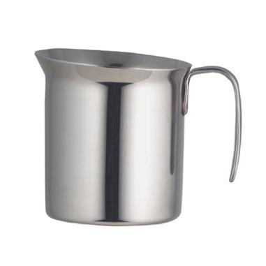 Bialetti Elegance brocca per latte 75 cl