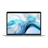 Apple MacBook Air Argento 13.3