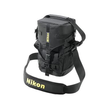 Nikon CL-S3 astuccio semirigido