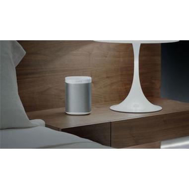 Sonos PLAY:1 wireless stereo