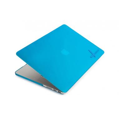 Tucano Nido MacBook Air 13