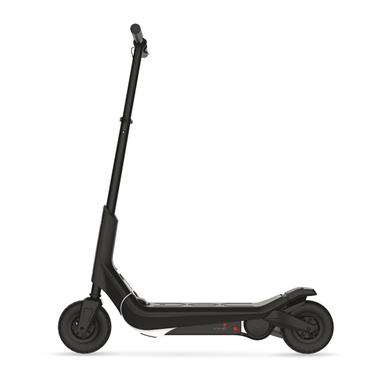 Nilox DOC ECO 15km/h Nero electric kick scooter