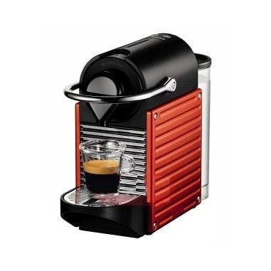 Krups Nespresso Pixie XN3006