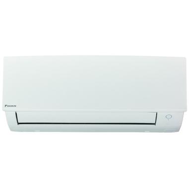 Daikin FTXC25B + RXC25B Climatizzatore split system Bianco