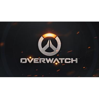 Overwatch - PS4