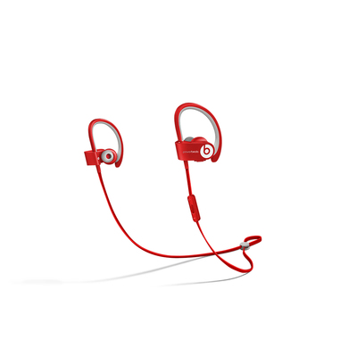 Beats Powerbeats² Wireless