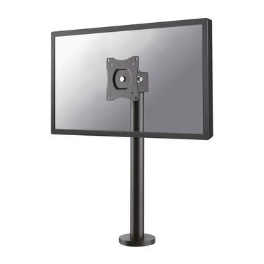 Newstar Supporto da scrivania per monitor