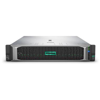 Hewlett Packard Enterprise ProLiant DL380 Gen10 5218 8SFF PERF WW server 2,3 GHz Intel® Xeon® Gold Armadio (2U) 800 W