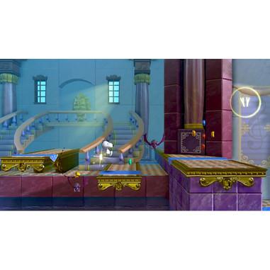 La grande avventura di Snoopy - 3DS