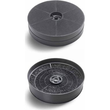 Bertazzoni La Germania 901394 Cooker hood filter accessorio per cappa
