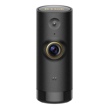 D-Link DCS-P6000LH telecamera di sorveglianza Telecamera di sicurezza IP Interno Cubo Pavimento 1280 x 720 Pixel