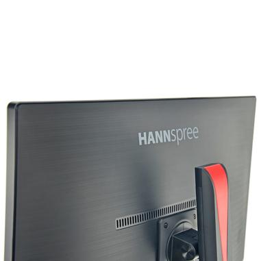Hannspree HG 244 PJB monitor piatto per PC 61 cm (24