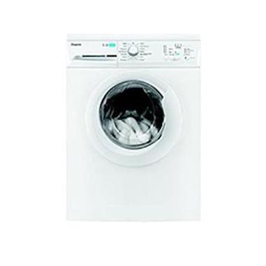 Zoppas PWH71241A  Libera installazione 7kg 1200RPM A++ Bianco