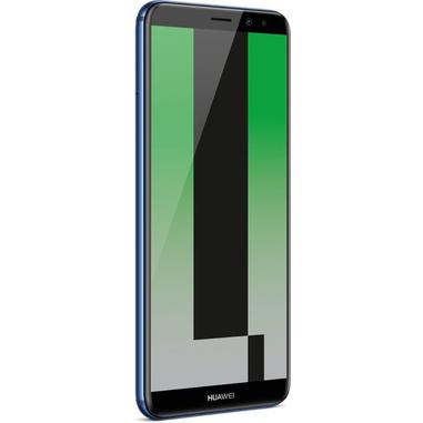 Huawei Mate 10 Lite 5.9