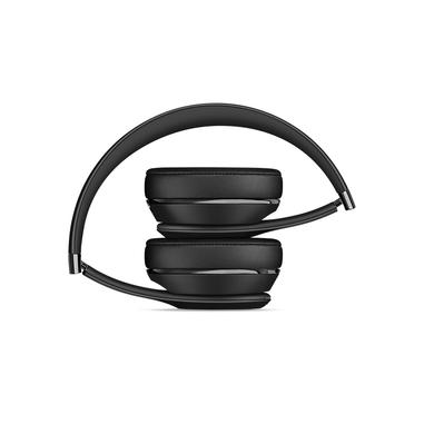 Beats Solo3 Wireless Padiglione auricolare Stereofonico Cablato Nero opaco