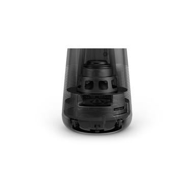 Bose® SoundLink Revolve+ Bluetooth® nero