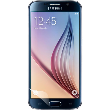 Aiino pellicola Samsung S6 Anti-Glare