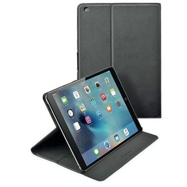 Cellular Line Folio per iPad Pro nero