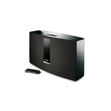 Bose® Sistema musicale wireless SoundTouch® 30 Serie III