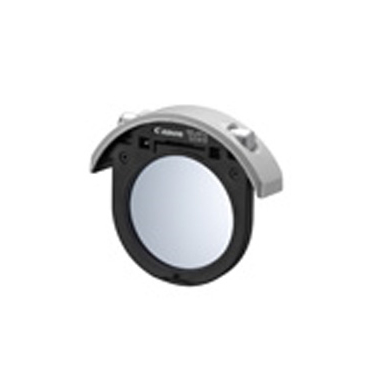 Canon 4772B001AA supporto filtro in gelatina
