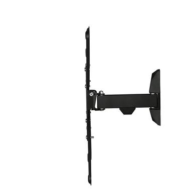 Hama 00118102 supporto da parete per tv a schermo piatto 165,1 cm (65
