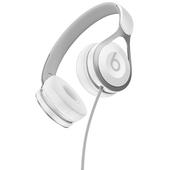Beats EP Padiglione auricolare Stereofonico Cablato Bianco auricolare per  telefono cellulare. Cuffie 958e9ef4c419