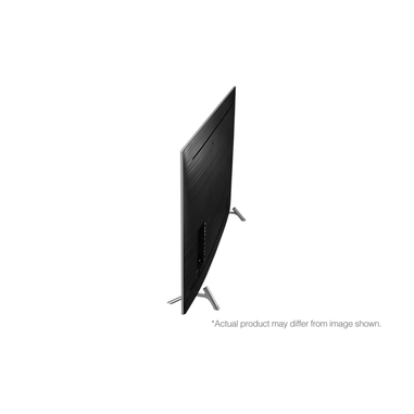 Samsung Q6F QE49Q6FNATXZT LED TV 124,5 cm (49