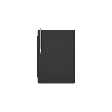 Microsoft tastiera compatibile con Surface Pro 3 e Pro 4 nera