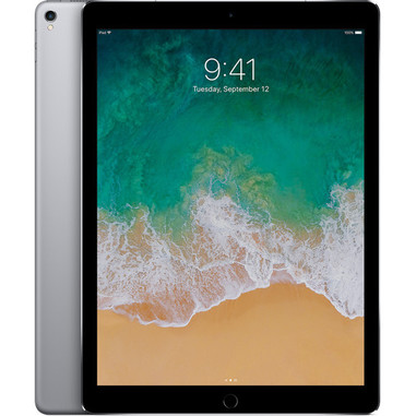 Apple iPad Pro tablet A10X 256 GB Grigio