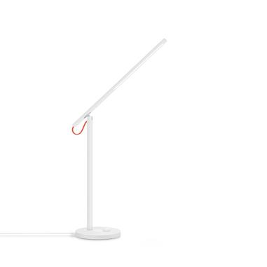 Xiaomi MUE4087GL lampada da tavolo Bianco 6 W LED