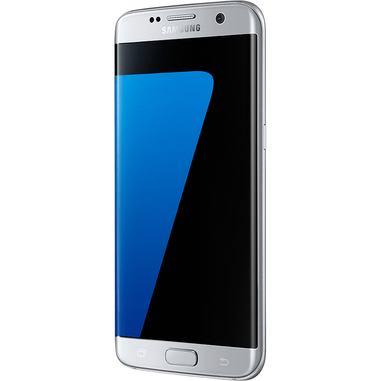 Samsung Galaxy S7 edge SM-G935F TIM