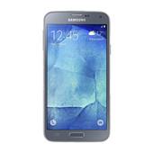 Samsung Galaxy S5 Neo (SM-G903) Tim silver