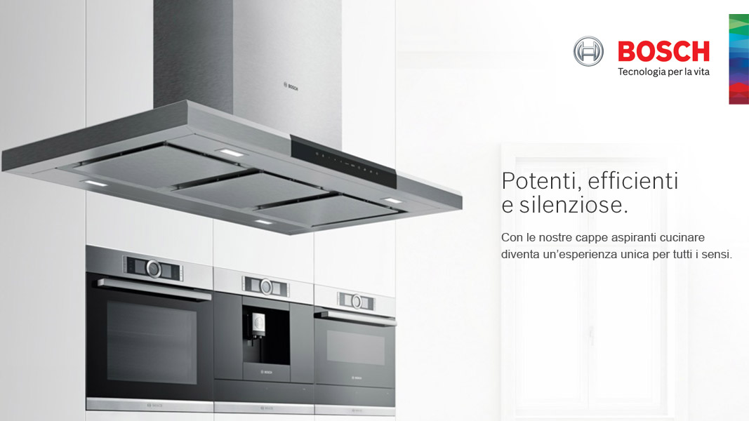 cucine bosch catalogo - 28 images - beautiful cucine bosch ...