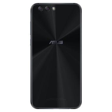 TIM Asus ZenFone 4 Doppia SIM 4G 64GB Nero