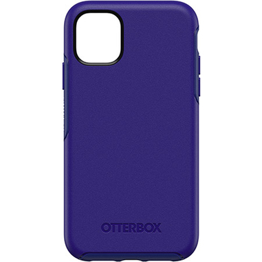 OtterBox Symmetry custodia per iPhone 11 15,5 cm (6.1