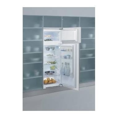 Whirlpool ART380/APIU frigorifero con congelatore Incasso A+