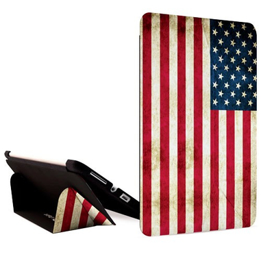 i-Paint USA custodia per tablet