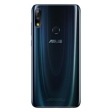 ASUS ZenFone Max Pro (M2) ZB631KL-4D067EU 16 cm (6.3