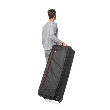 Manfrotto LW-99W PL Trolley case Nero