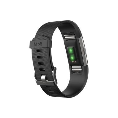 Fitbit Charge 2 taglia S