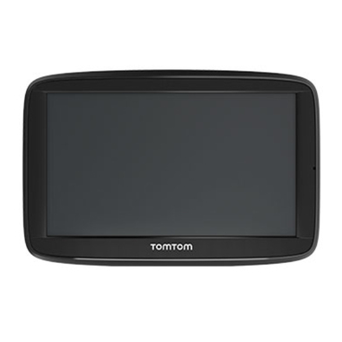 TomTom VIA 52 EU48 5
