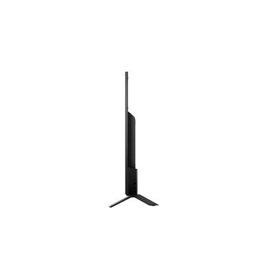 Sony KDL32WD753 32