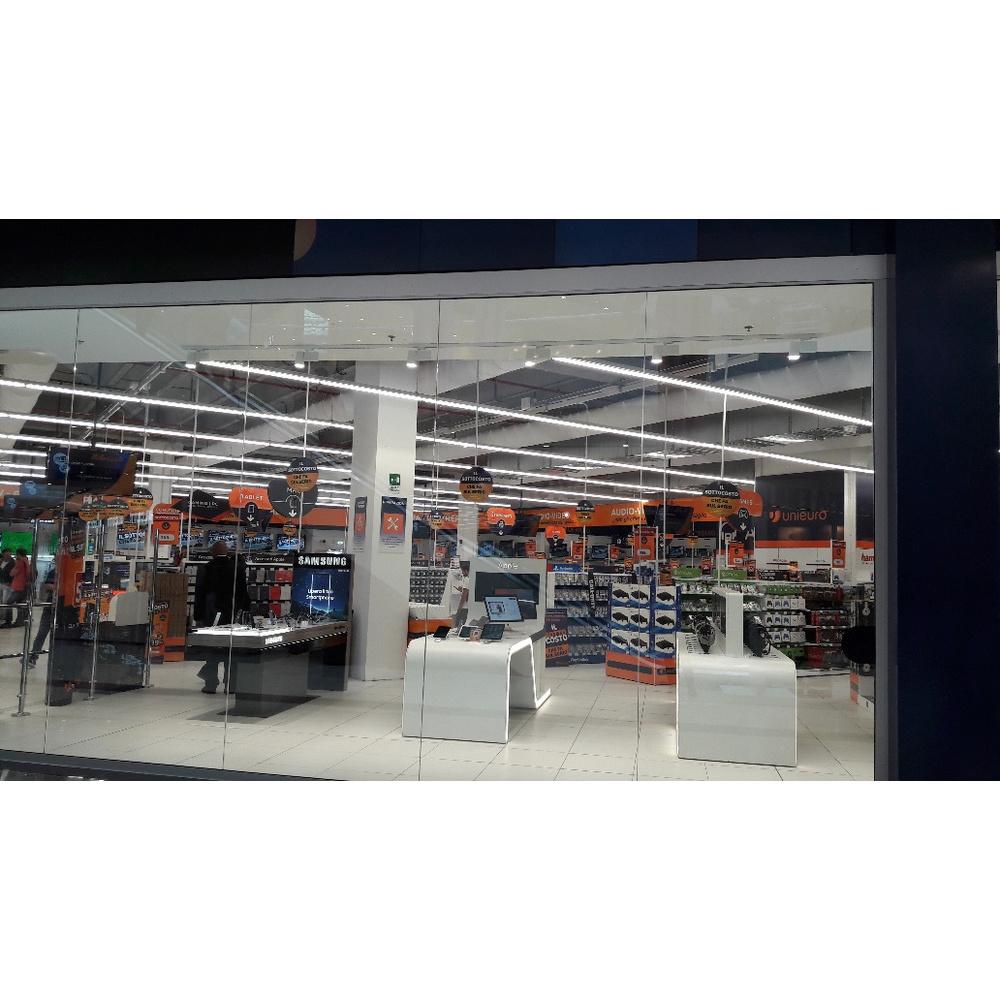 Aeroporto Orio Al Serio : Aereo cargo esce di pista da aeroporto bergamo l adige