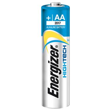 Energizer ENULTIMATEAAP4